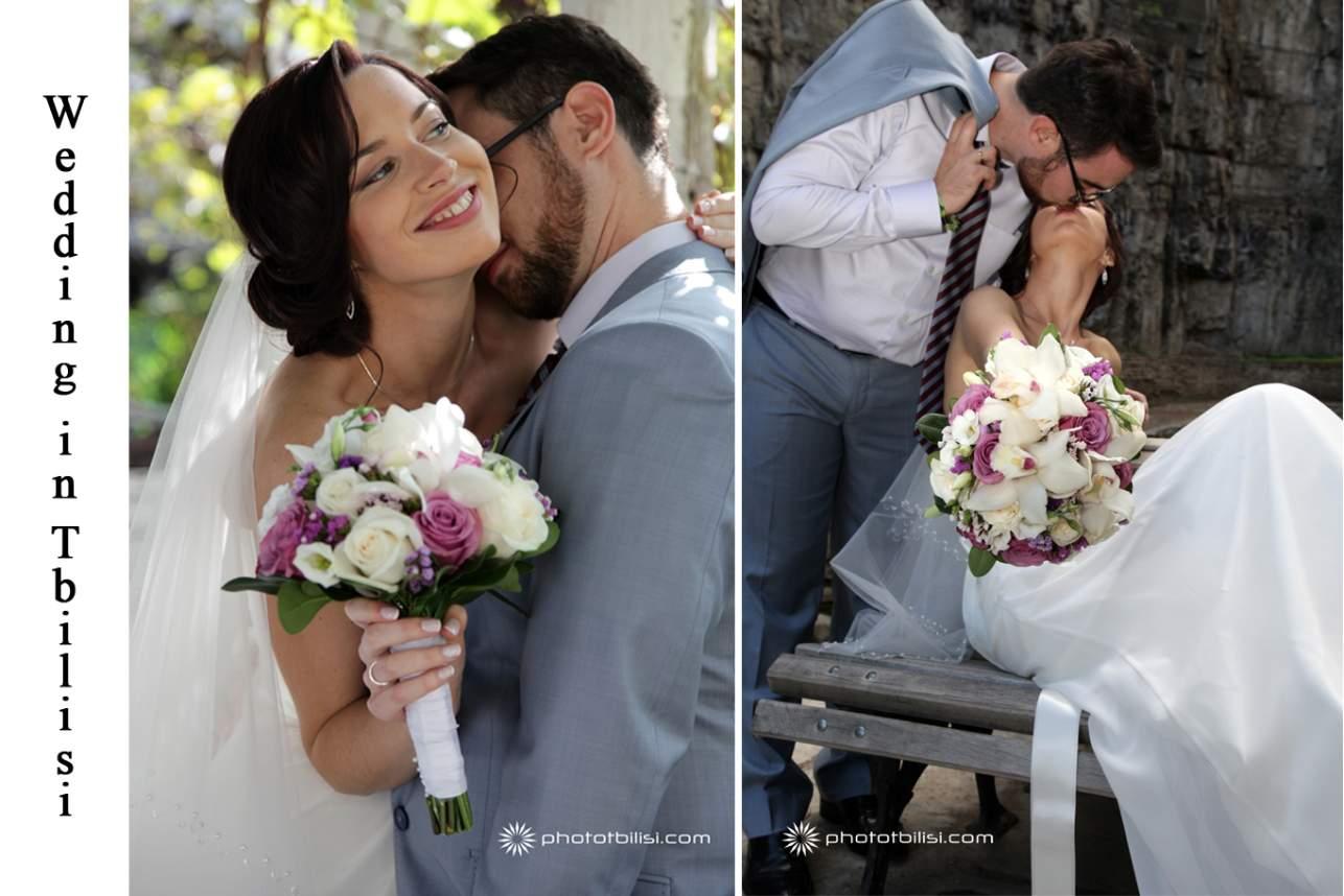 WEDDING-IN.TBILISI-andra-katia-2vert