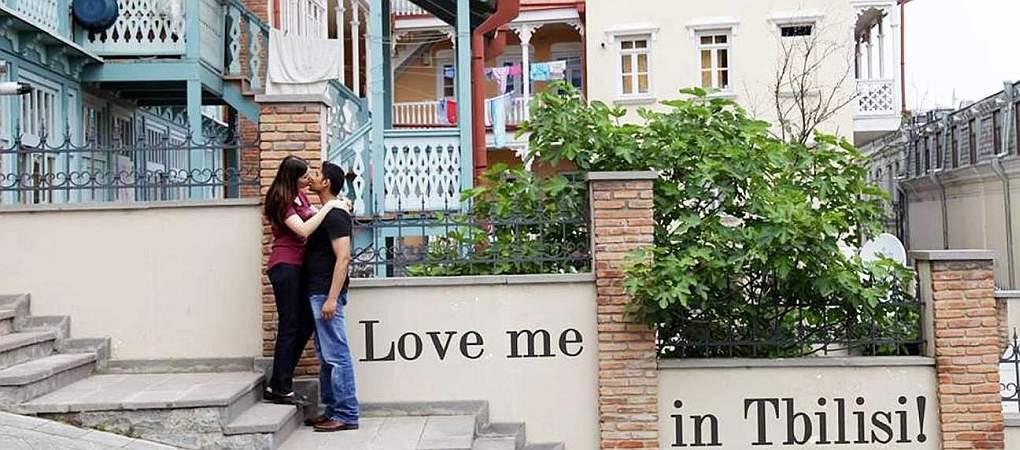 ryan-saida-love-me-in-tbilisi