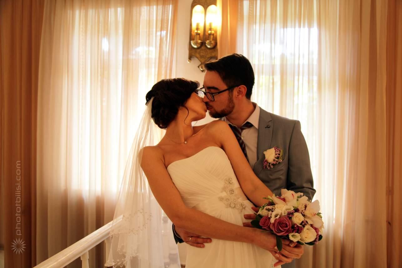 wedding-georgia-photo-tbilisi-IMG_0591