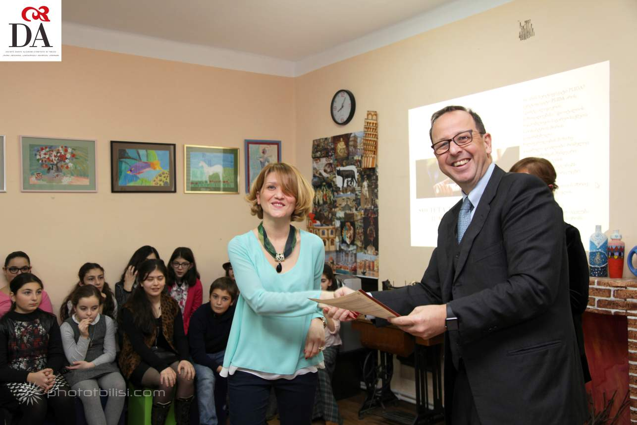 Ambassador-Antonio-Enrico-Bartoli-Italy-dante-plidaIMG_9599-ps