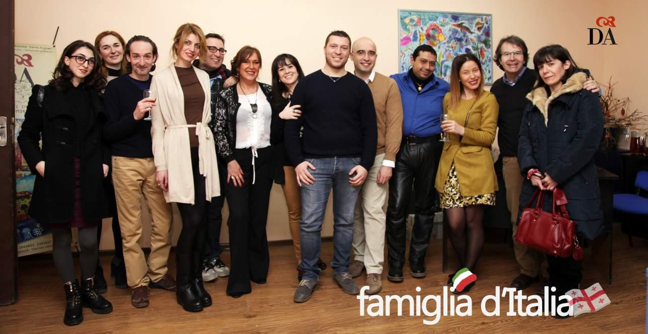 Angela-Fattoretti-Emanuele.Radicetti-tbilisi-famiglia-d-italia-IMG_9995-crop-logo2