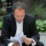 Claudio-Pozzani-a-Tbilisi-8