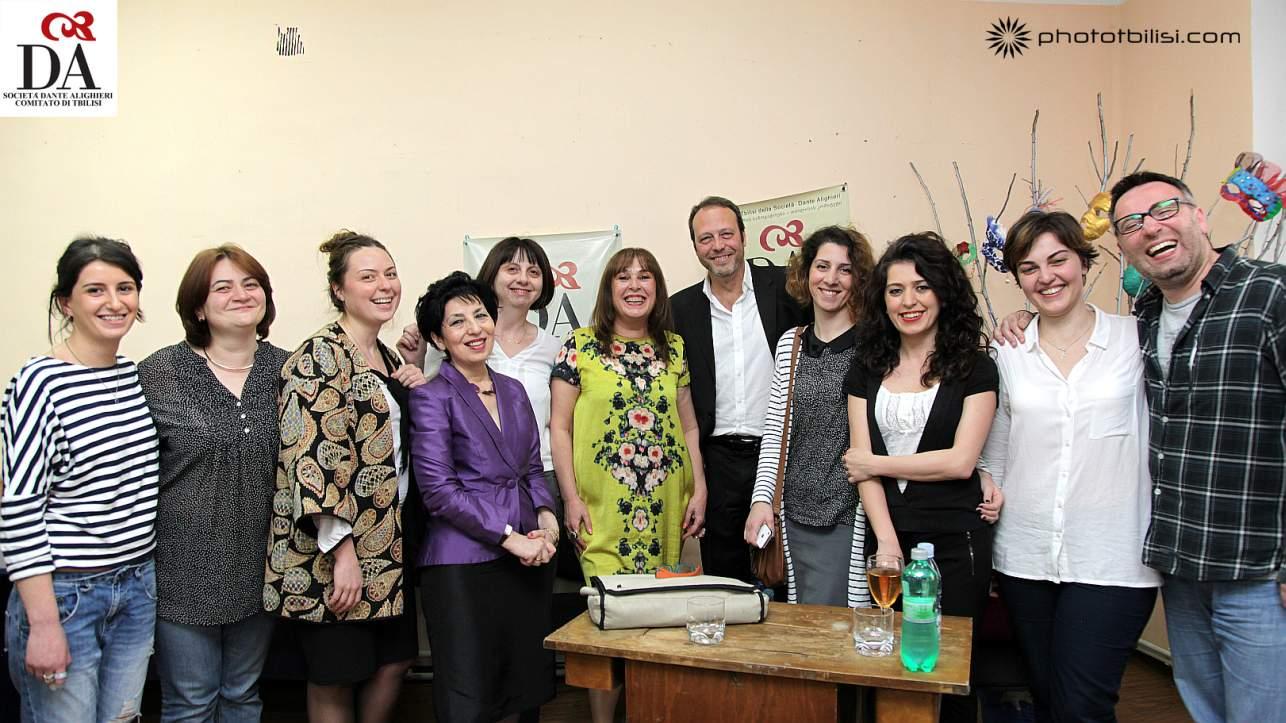 Claudio-Pozzani-poet-visit-dante-alighieri-committee-IMG_6090