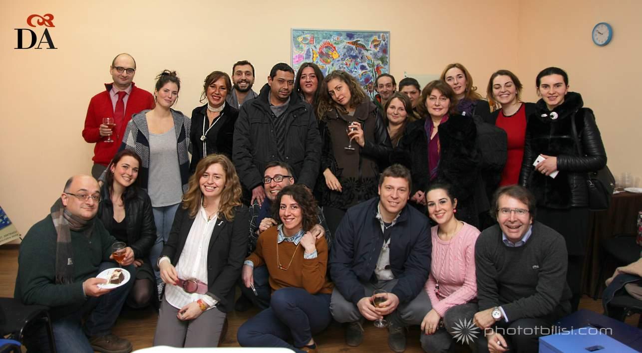 Cultural-event-Famiglia-d-italia-Francesca-IMG_9951-ps