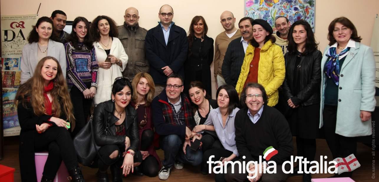 Giammarco-Pacione-Saipem-Tbilisi-famiglia-d-italia-IMG_0058-crop-logo2