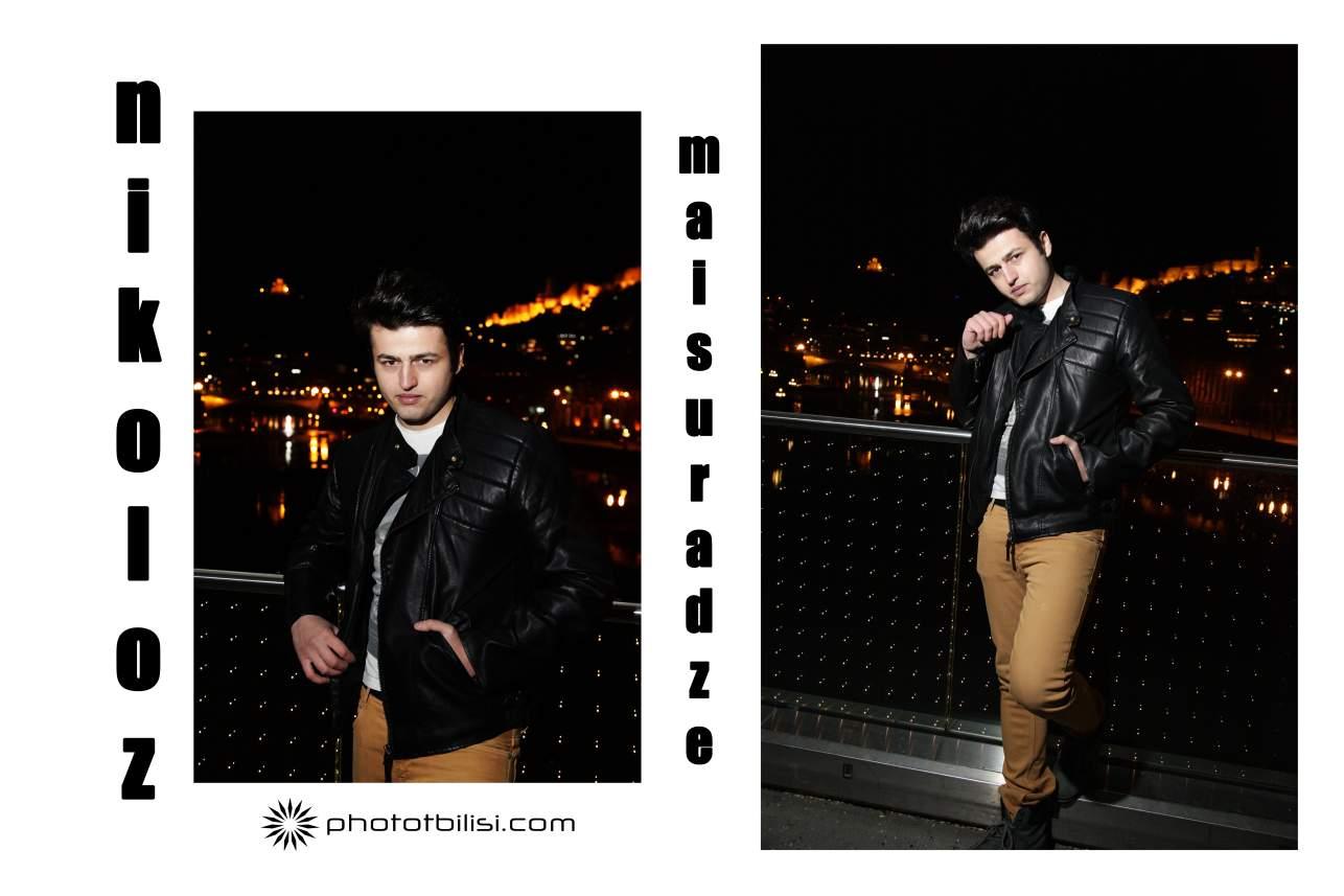 Nikoloz-Maisuradze-portrait-01-9007-9016-collage