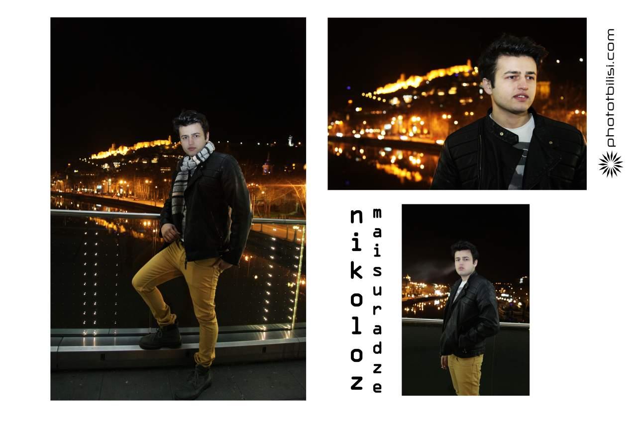 Nikoloz-Maisuradze-portrait-02- PBridge