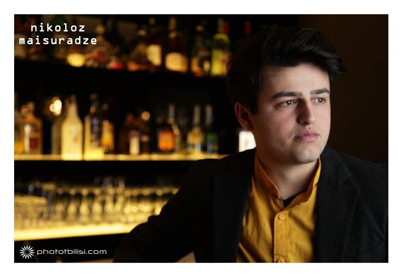 Nikoloz-Maisuradze-portrait-11 - IMG_9955-ps