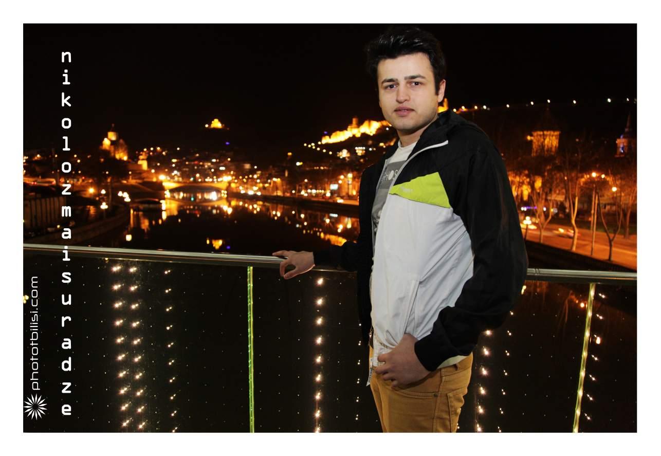 Nikoloz-Maisuradze-portrait-15-IMG_8924-ps