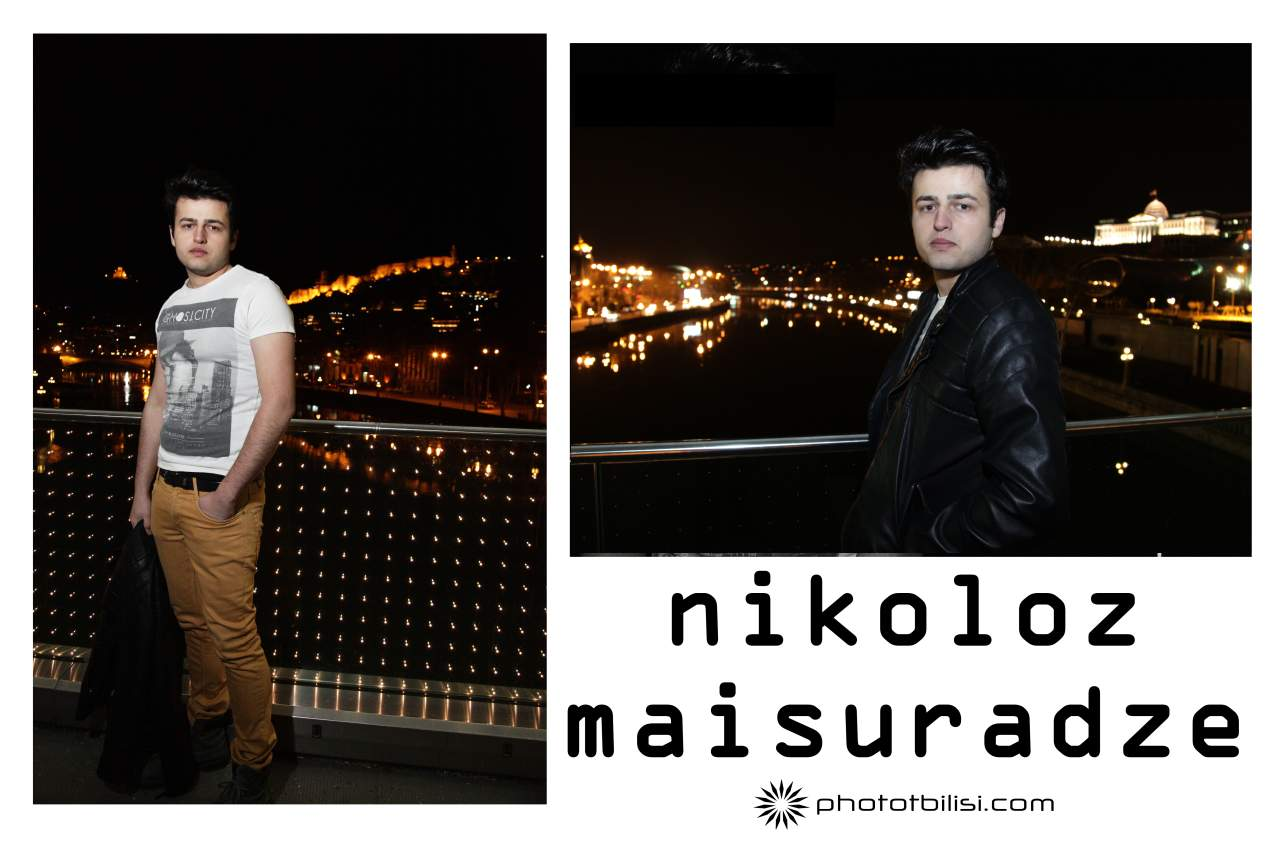 Nikoloz-Maisuradze-portrait-3-bridge 2pics2