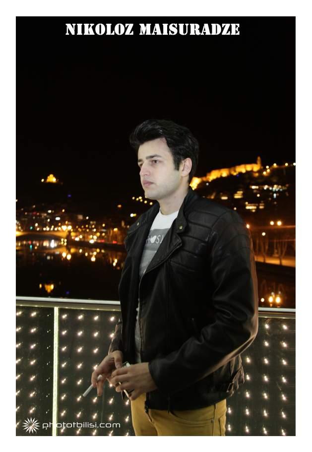 Nikoloz-Maisuradze-portrait-5-IMG_8947-001-ps