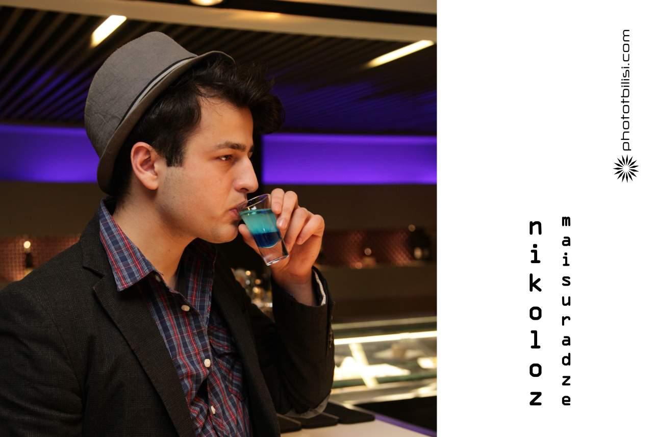 Nikoloz-Maisuradze-portrait-7 - Lounge bar