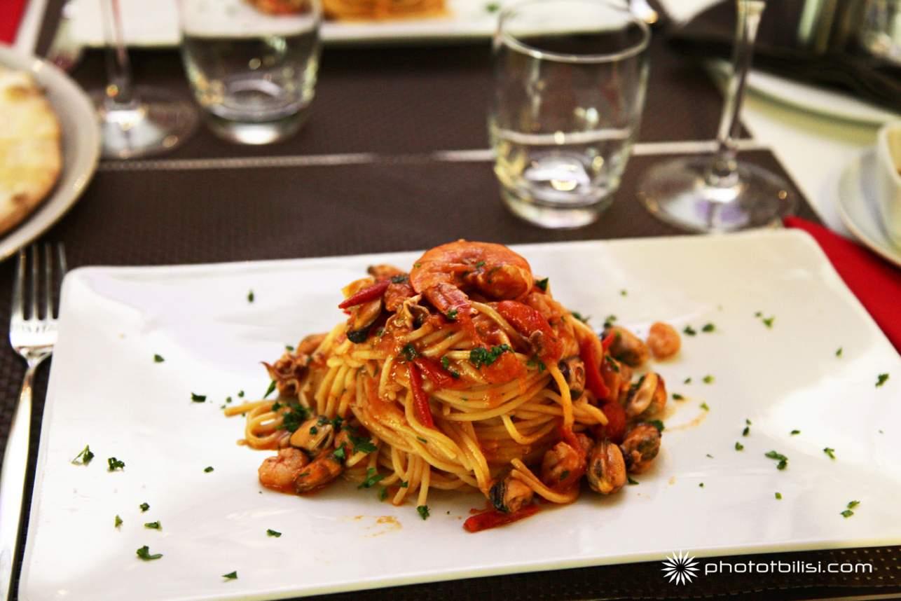 Spaghetti-Restaurant-Tbilisi-IMG_8833-ps
