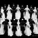Sukishvili-Georgian-National-Ballet-Tbilisi-10