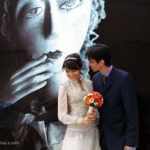 Wedding-in-Tbilisi-Laurenza-Khadi3