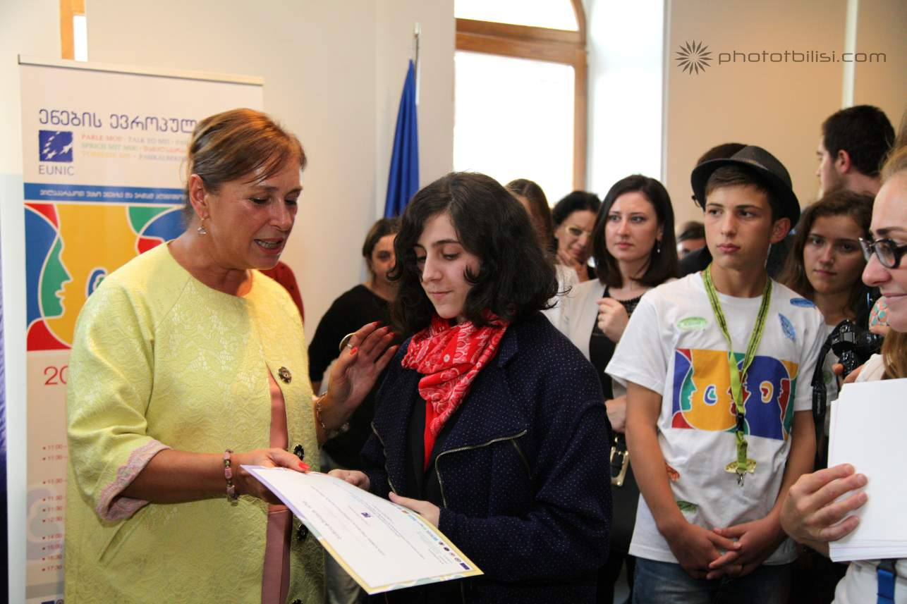 eunic-day-nino-tsertsvadze.tbilisi-IMG_2938-ps