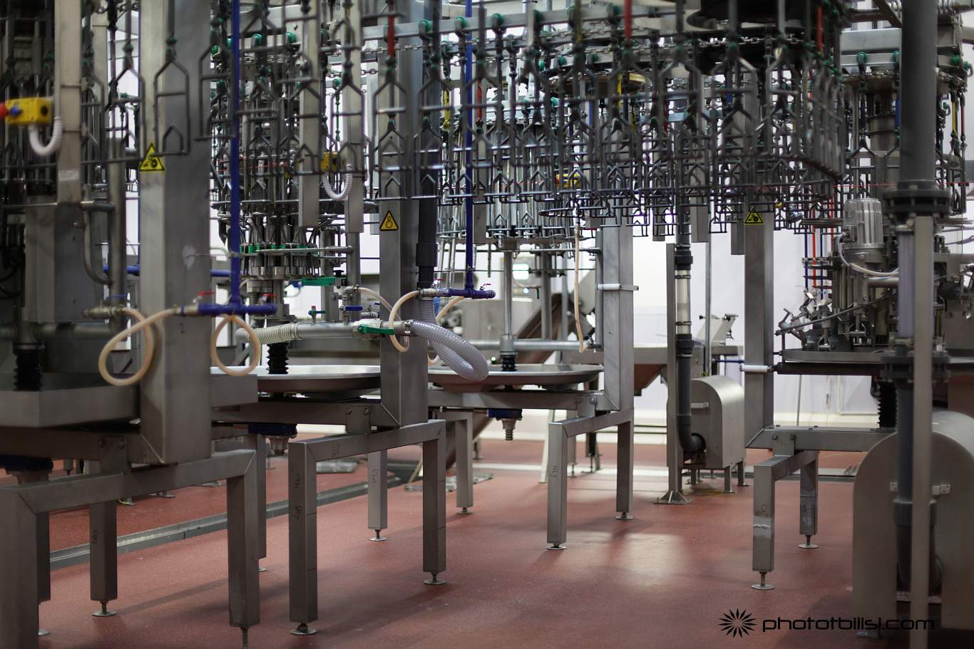 industrial-photography-alex-wed--tbilisi18