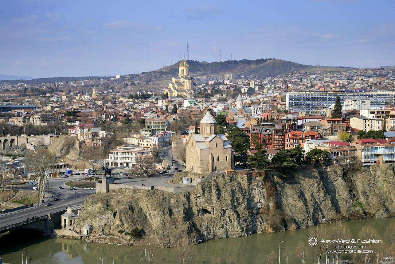 photo-tbilisi-by-alex-wed-photographer-georgia13