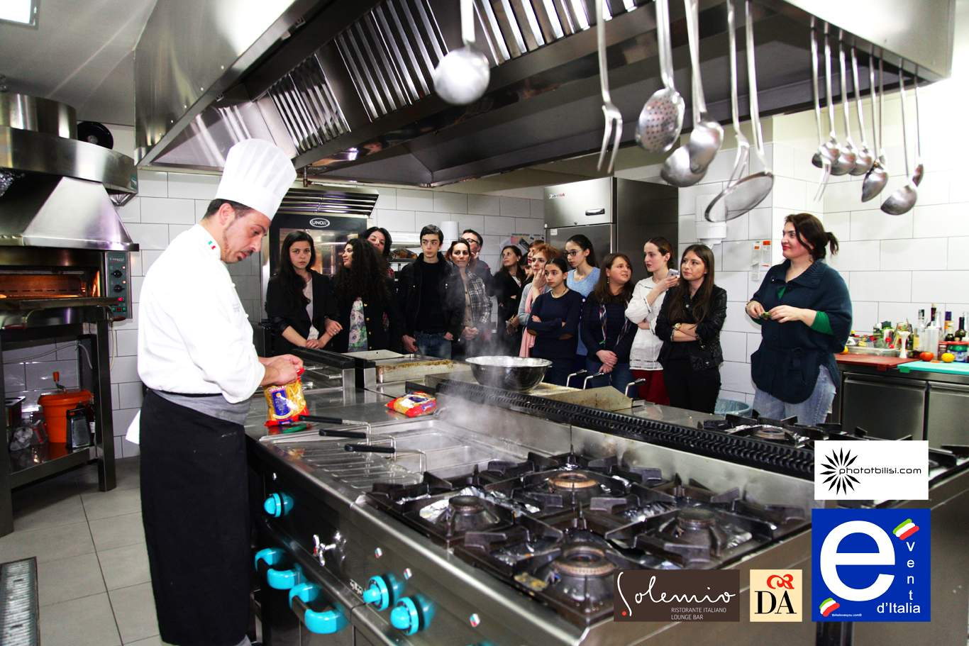 solemio-dantetbilisi-italian-language-lesson-cookingIMG_6843-ps-cp-1366
