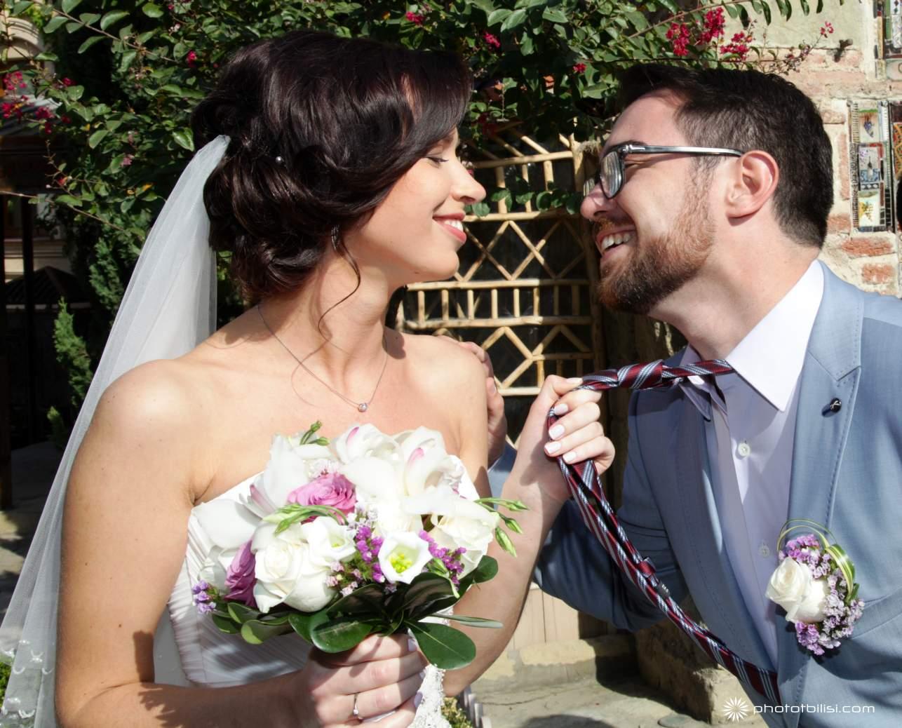 wedding-andreaa-katia-tbilsi-georgia-IMG_0249-crop-cp