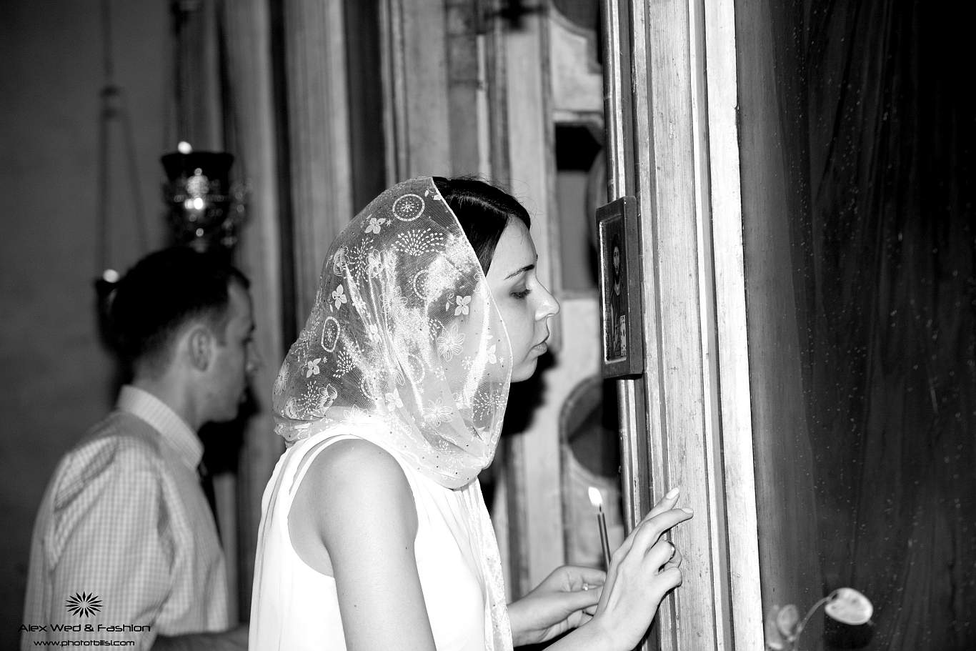 wedding-in-ananouri-202K1108-n