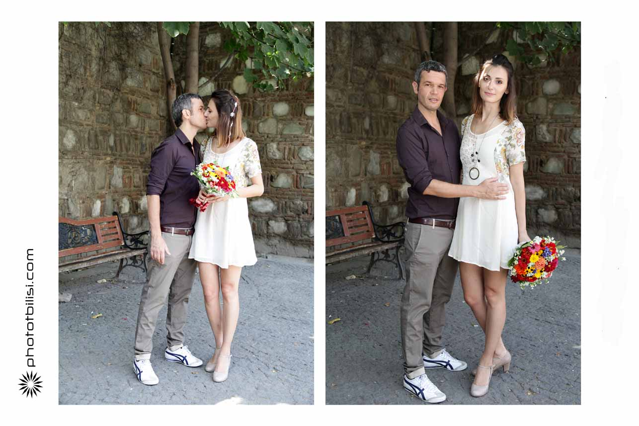 3-elope-style-marriage-in-Tbilisi
