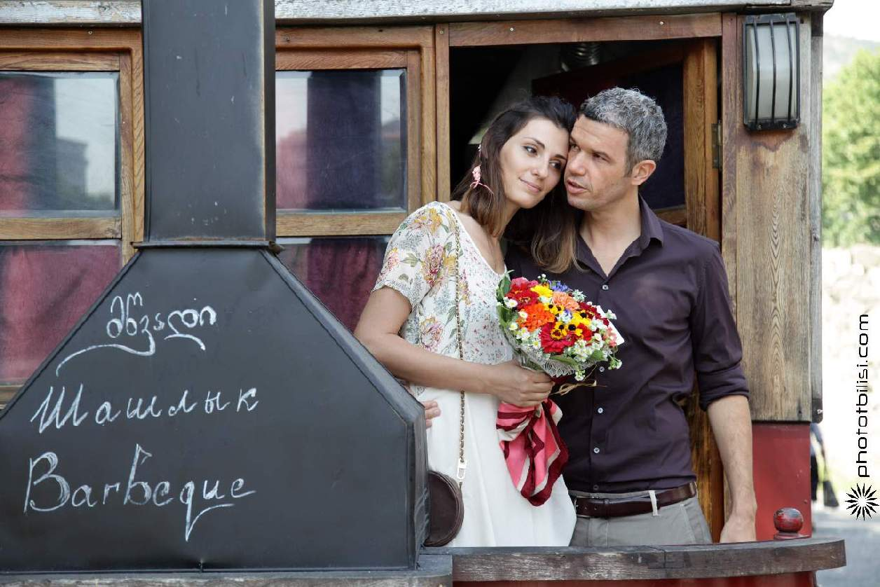 4-elope-style-marriage-in-Tbilisi