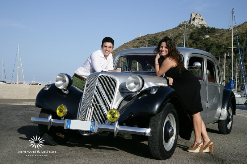 Anniversary- in-Italy-2