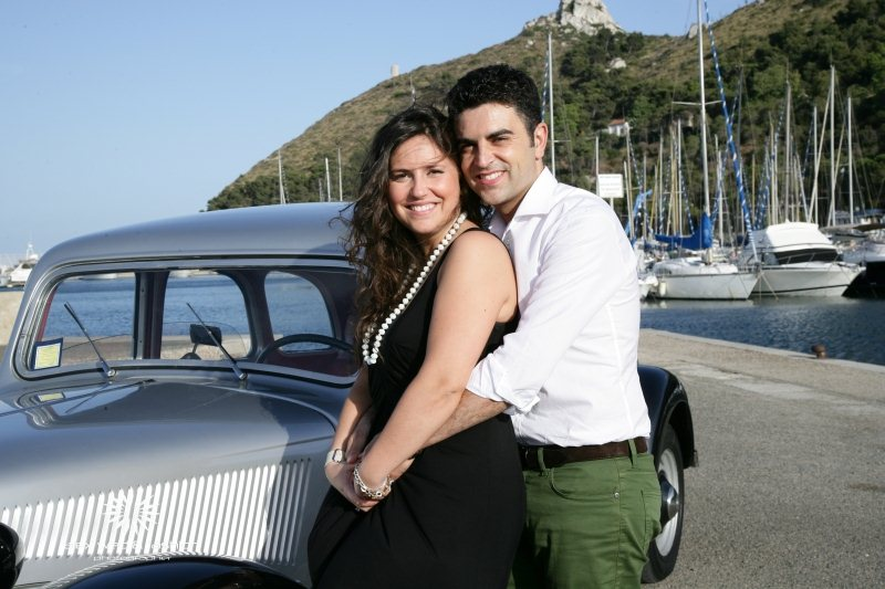 Anniversary- in-Italy-6