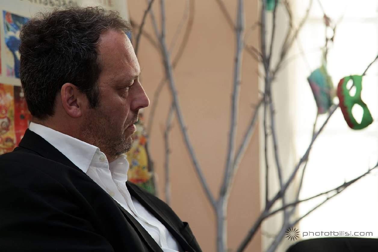 Claudio-Pozzani-a-Tbilisi-1