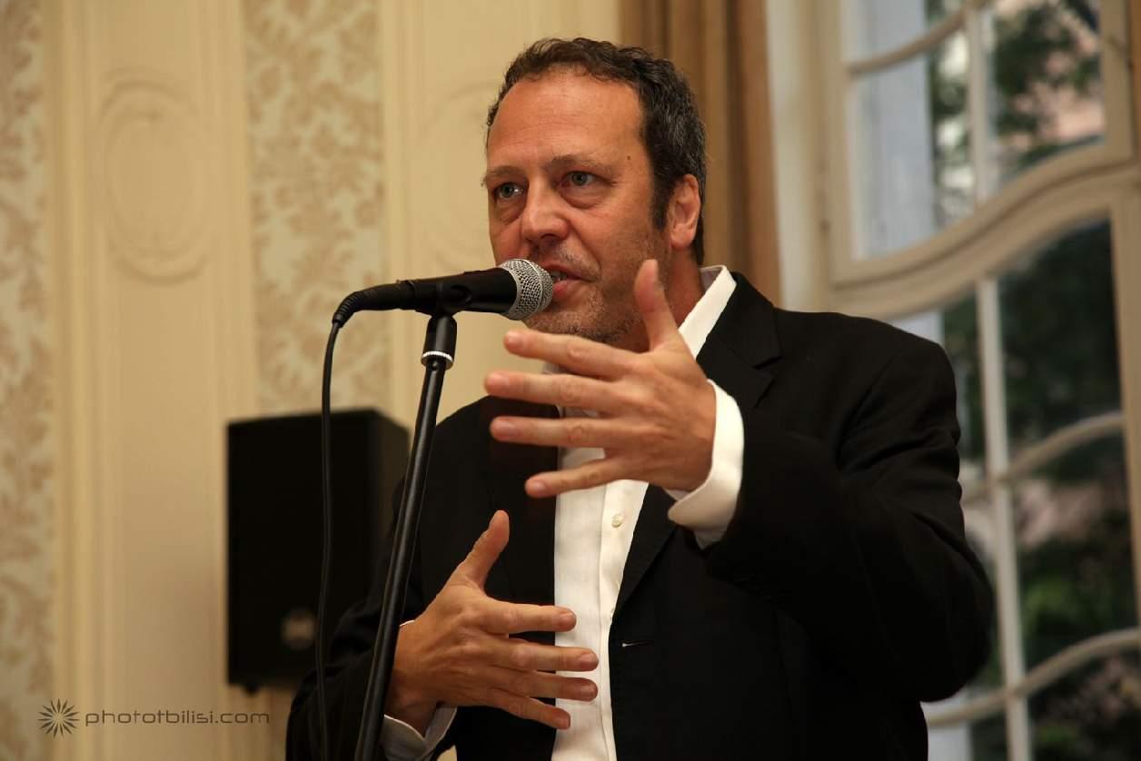Claudio-Pozzani-a-Tbilisi-10