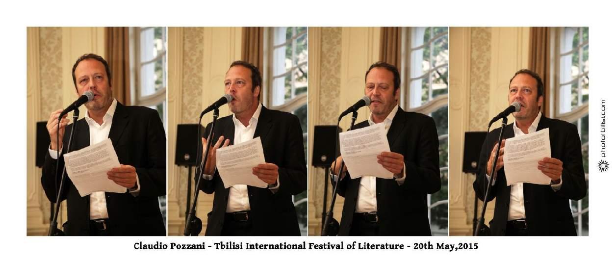 Claudio-Pozzani-a-Tbilisi-4