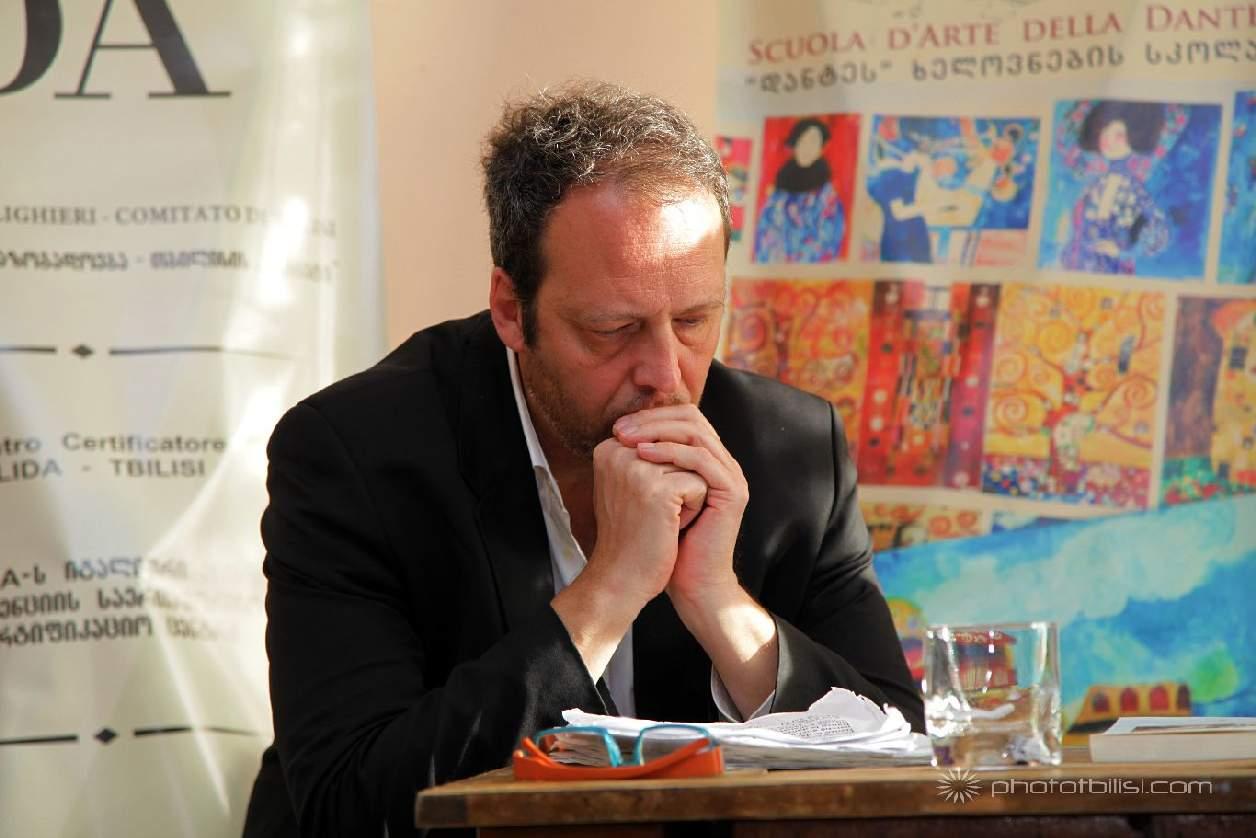 Claudio-Pozzani-a-Tbilisi-5