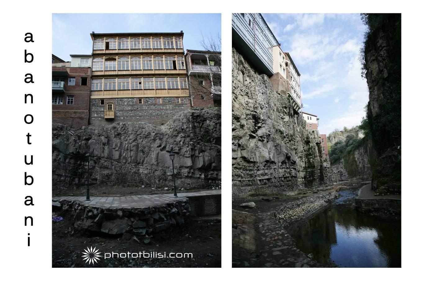 Tbilisi-Abanotubani-1
