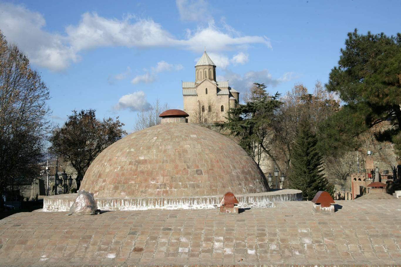 Tbilisi-Abanotubani-3