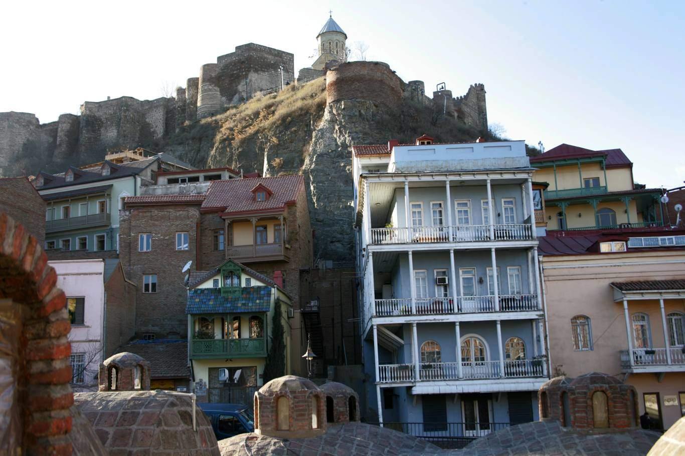 Tbilisi-Abanotubani-4