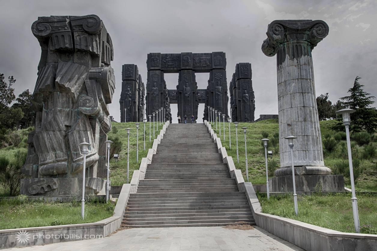 Tbilisi-History-Memorial1