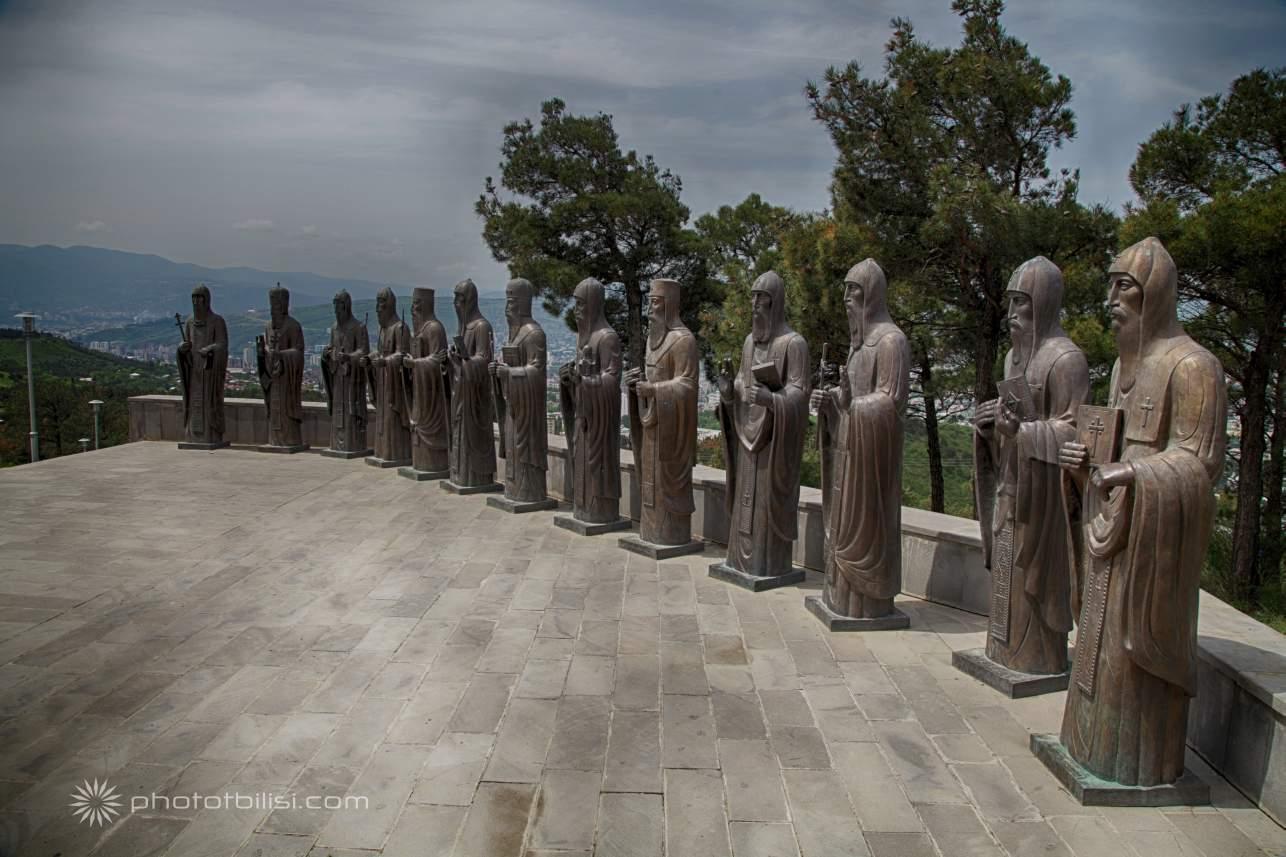 Tbilisi-History-Memorial2
