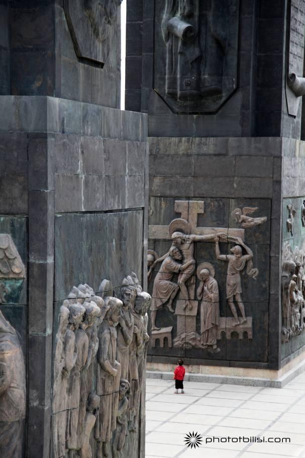 Tbilisi-History-Memorial3