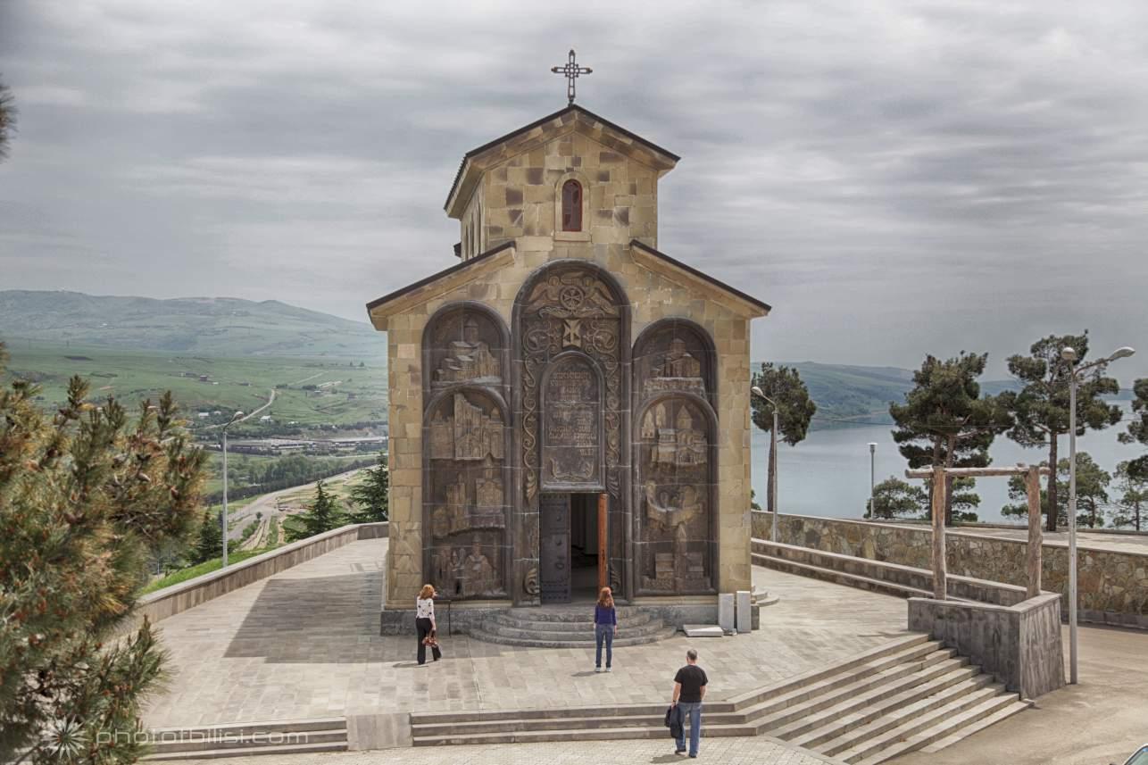 Tbilisi-History-Memorial4