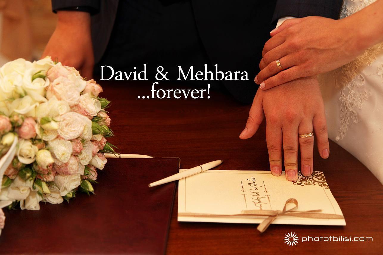David-Mehbara-just-married-in-tbilisi-1