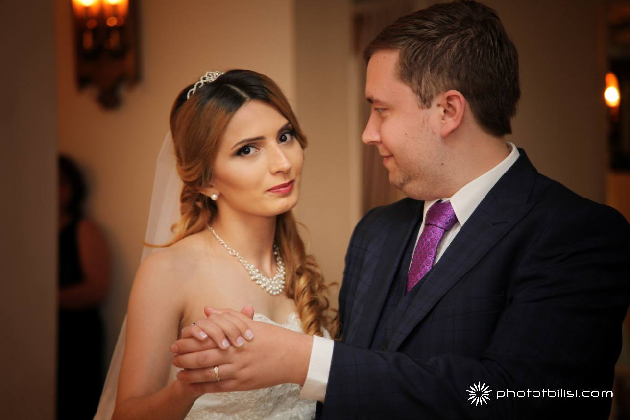 David-Mehbara-just-married-in-tbilisi-2