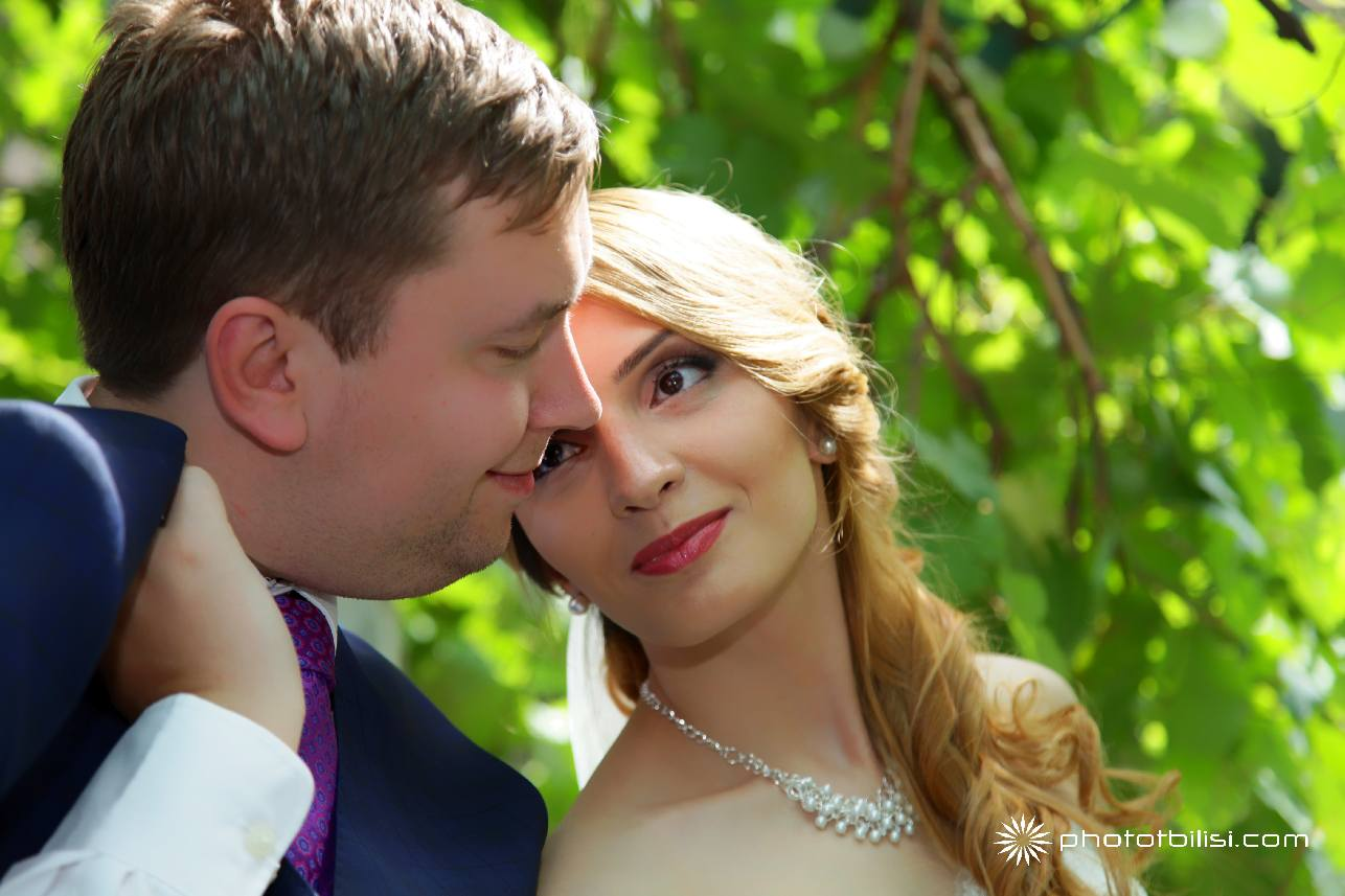 David-Mehbara-just-married-in-tbilisi-3