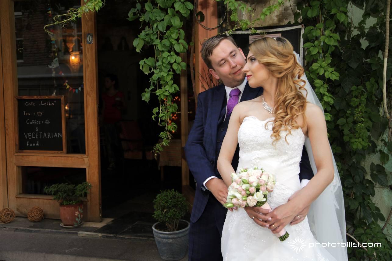 David-Mehbara-just-married-in-tbilisi-4
