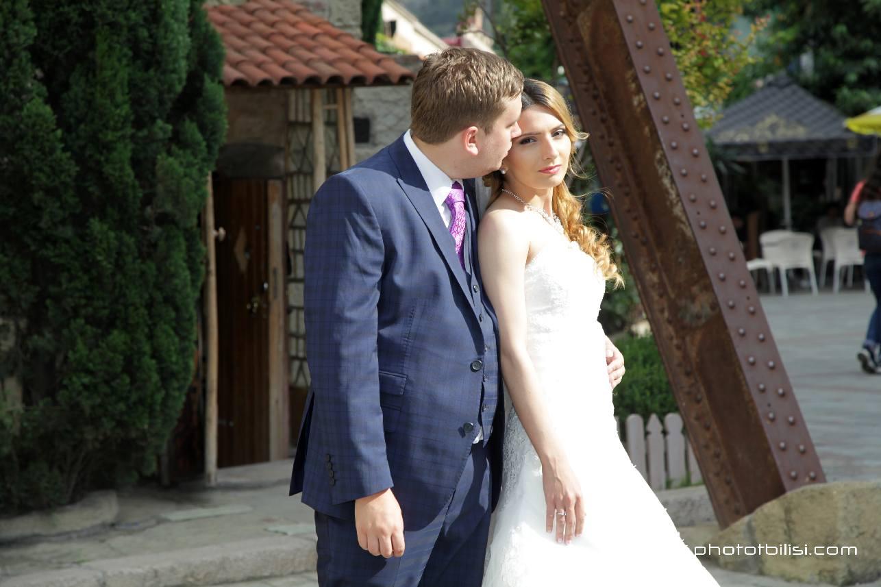 David-Mehbara-just-married-in-tbilisi-5