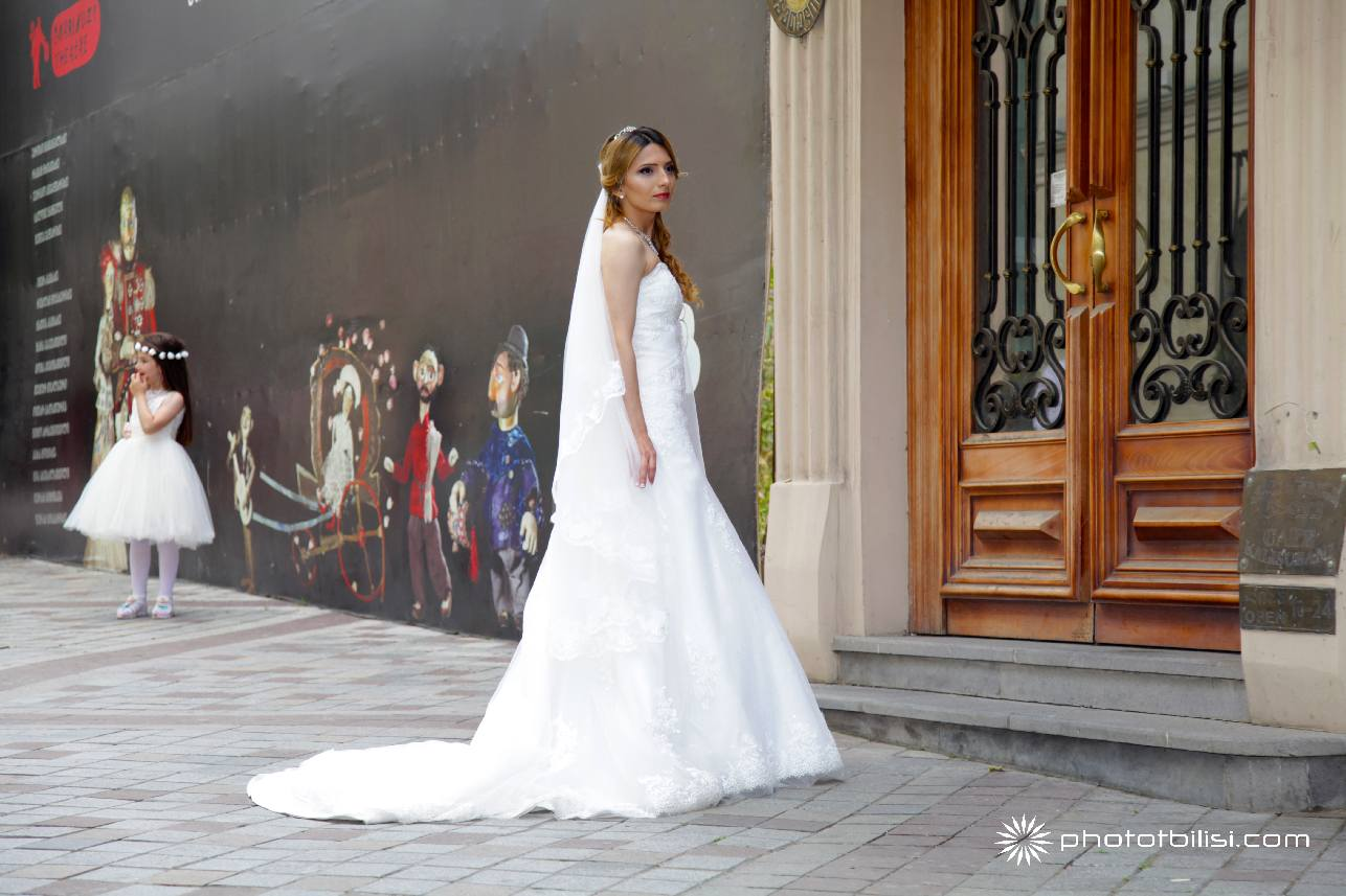 David-Mehbara-just-married-in-tbilisi-6