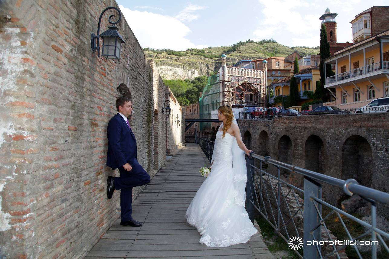 David-Mehbara-just-married-in-tbilisi-7