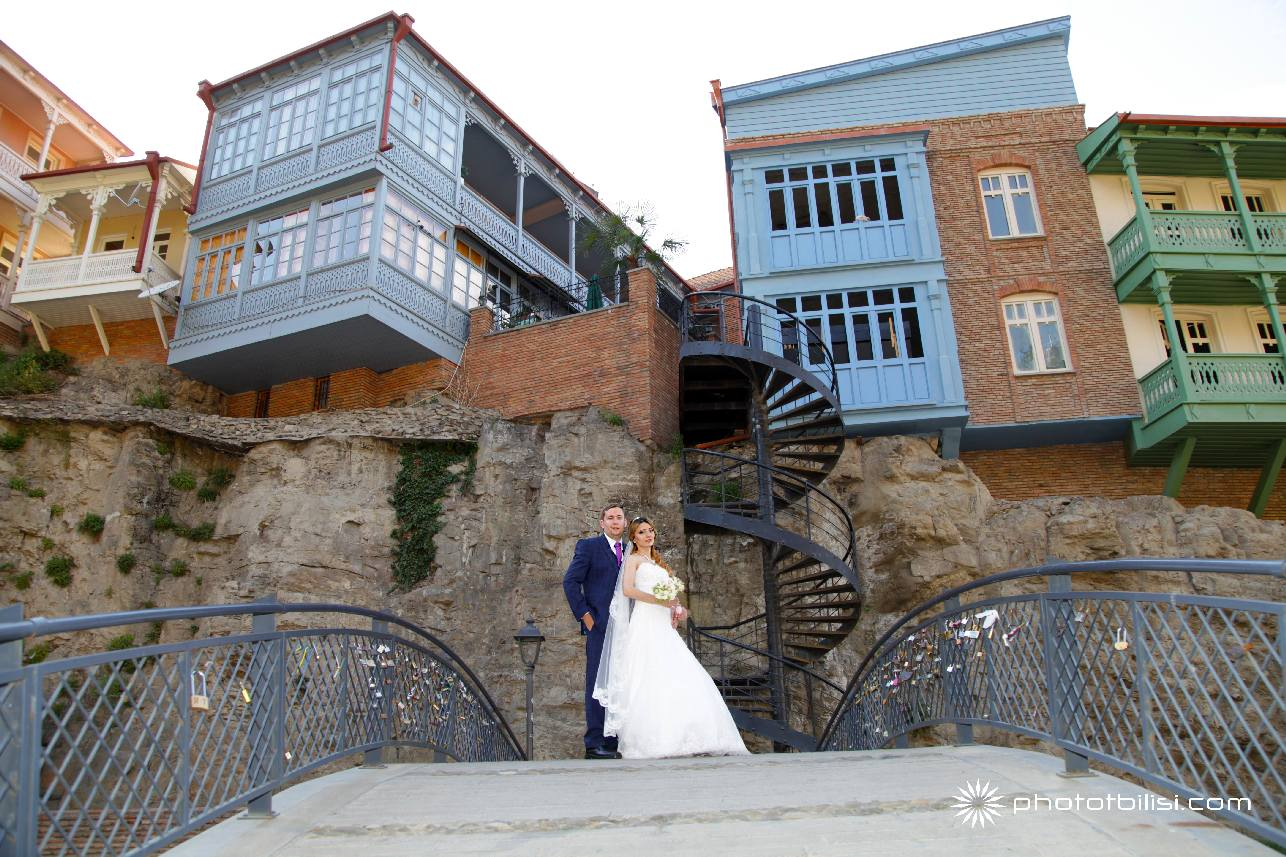 David-Mehbara-just-married-in-tbilisi-8