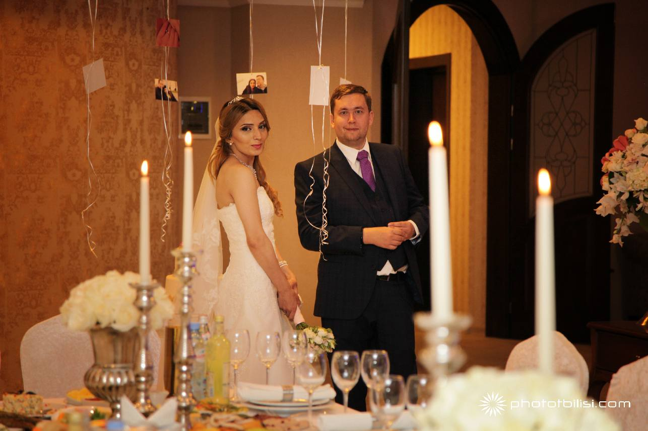 David-Mehbara-just-married-in-tbilisi-9