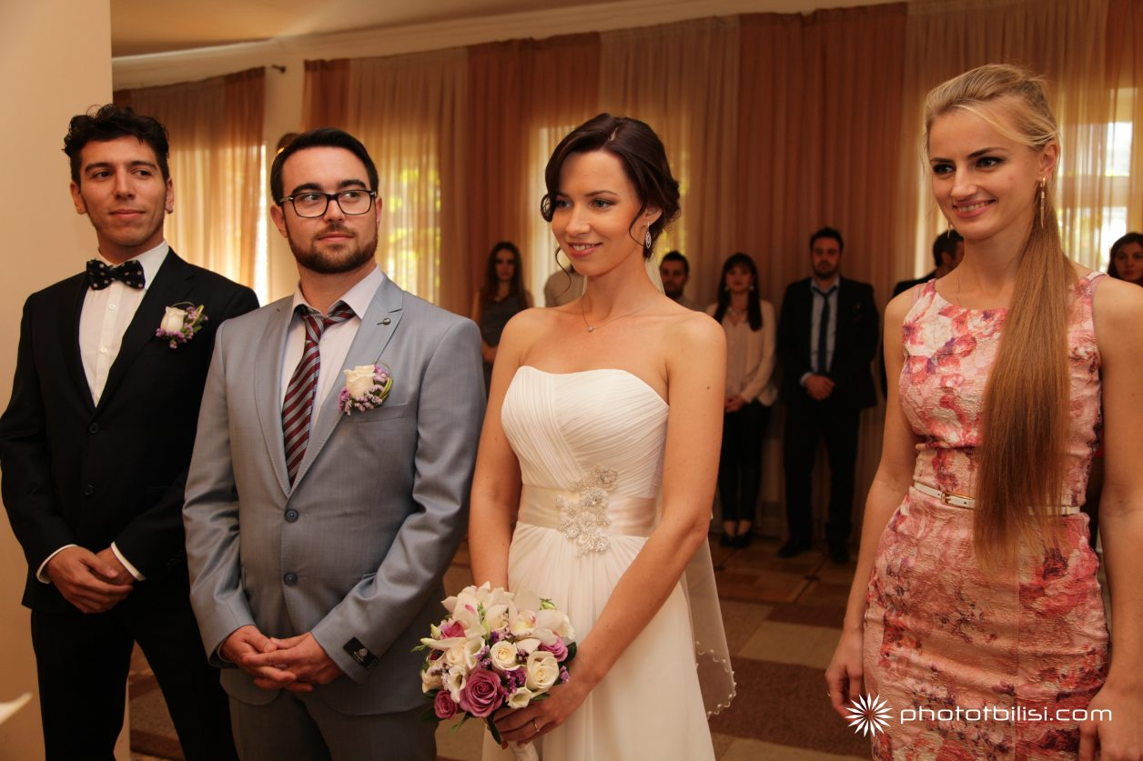wedding-in-tbilisi-georgian-house-1